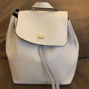💥REDUCED 💥NWT Michael Kors Junie Medium Backpack